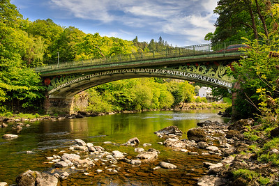 Things to do in Betws y Coed