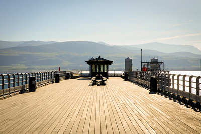 Things to do in Beaumaris