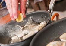 Food Glorious Food! | Sample local delights at one of our food festivals – a must for foodies!