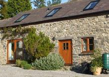 Flexible Breaks | A real home away from home, a self catering break with provide you with the flexibility you need to get the most out of North Wales.
