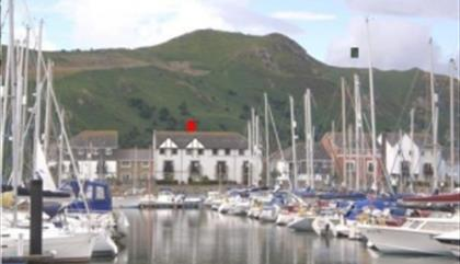 North Wales Holiday Lets