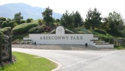 Aberconwy Resort & Spa
