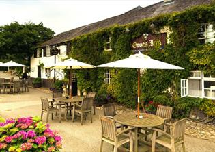 Country Pubs | Pubs set in glorious countryside providing superb local ales.