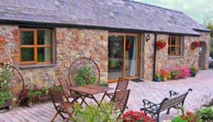 North Wales Holiday Cottages & Farmhouse