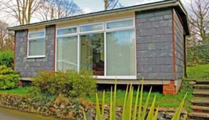 Kingfisher Self Catering Holidays