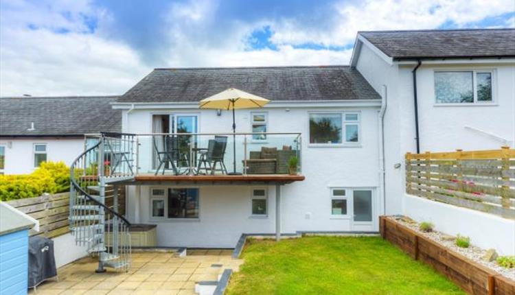 Abersoch Quality Homes