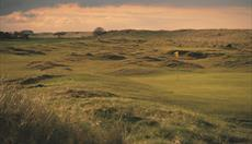 North East Wales Coastal Golf Pass