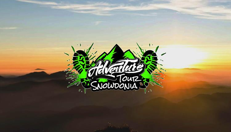 Adventure Tour Snowdonia