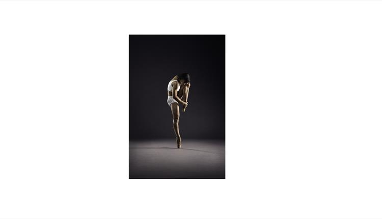 Ballet Cymru presents: Triple Bill