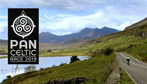Pan Celtic Race 2019