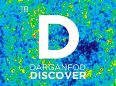 DARGANFOD // DISCOVER