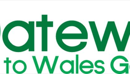 The Gateway to Wales Autumn Golf Festival