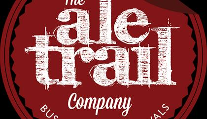 Arfon Real Ale Trail