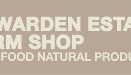 Hawarden Estate Farm Shop