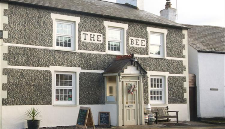 The Bee Inn